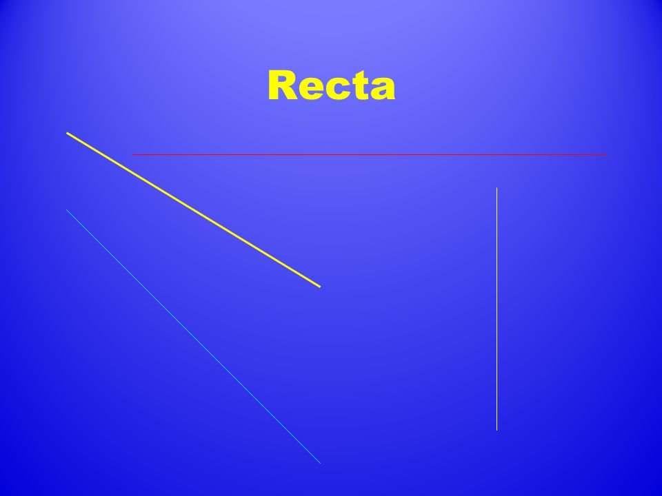 Clasificación de los triángulos por sus lados Equilátero: Tiene sus tres lados iguales Isósceles: Tiene 2 lados iguales Escaleno: No tiene lados iguales