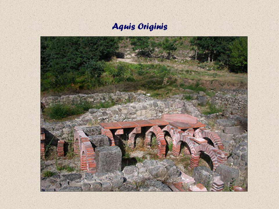 Aquis Originis