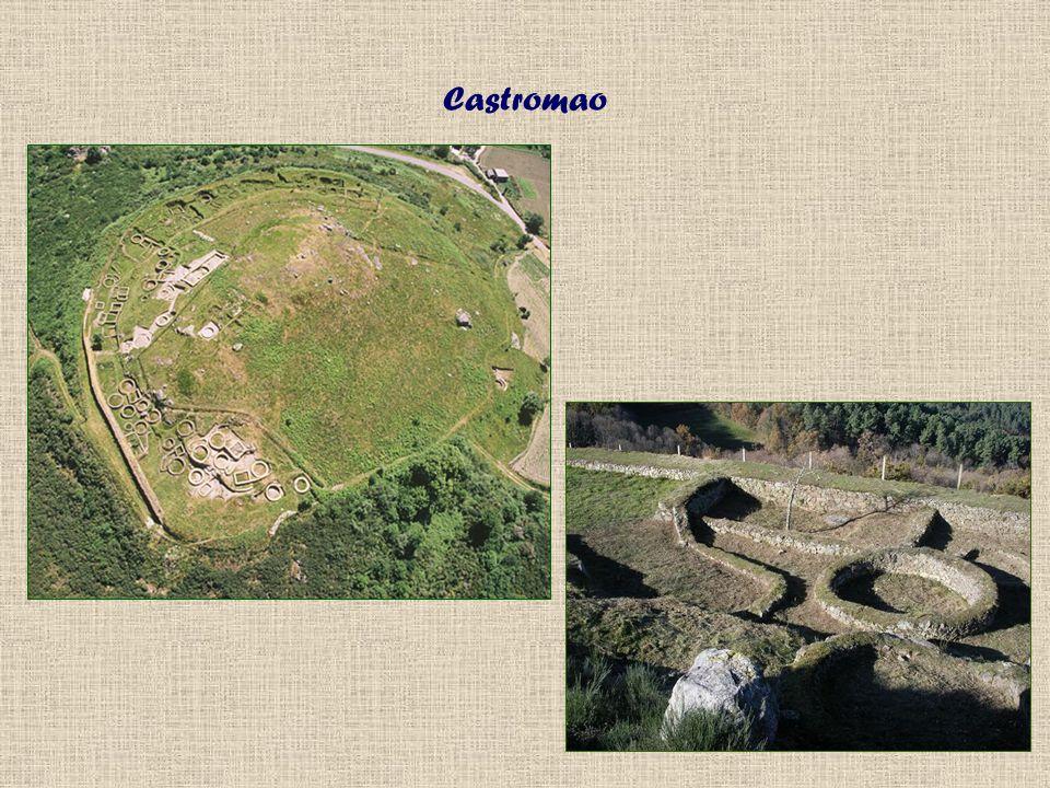Castromao