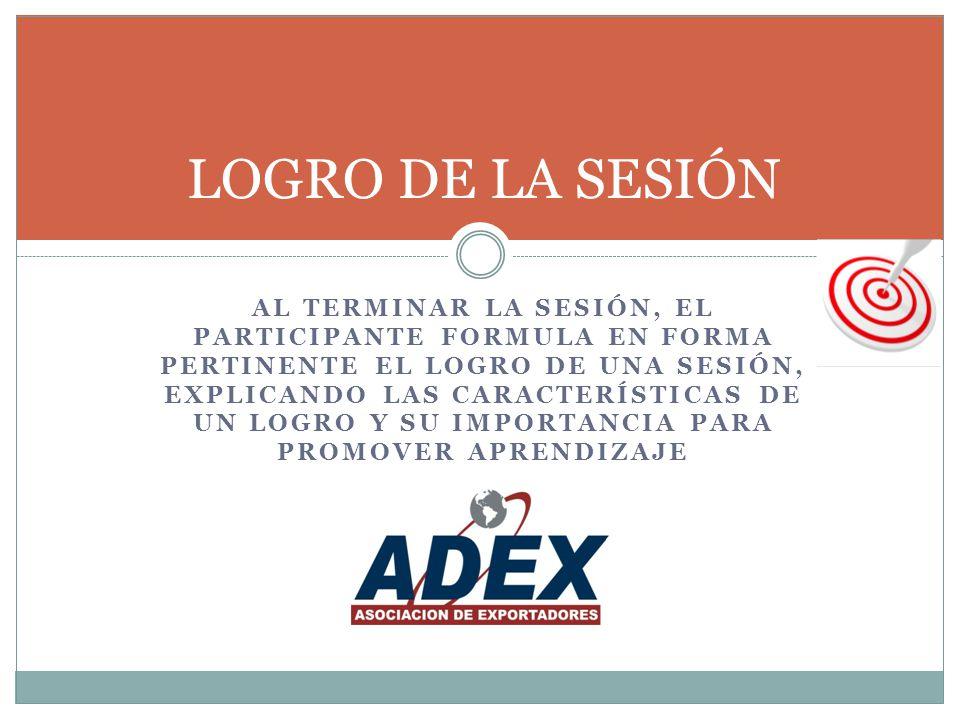 INTEGRANDO CONCEPTOS COMPETENCIAS GENÉRICAS Perfil del egresado / Competencias específicas Logro del cursoUnidad 1Unidad 2Unidad 3