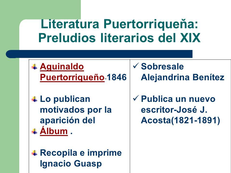 escritor santiago vidarte:
