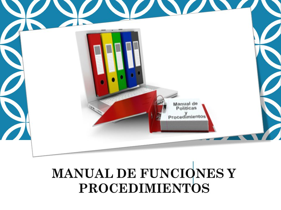 MANUAL DE FUNCIONES Facilita la ubicación Orientación Delimita funciones Delimita responsabilidades Define cargos Relaciones jerárquicas
