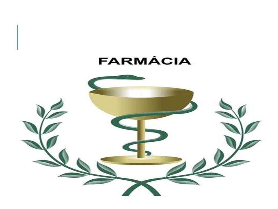 EJEMPLOS PARA MANUAL DE FUNCIONES (FARMACIA) ALCANCE: La farmacia hace parte integral del servicio médico.