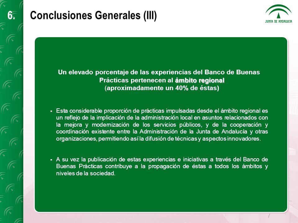 junta andalucia consejeria administracion justicia: