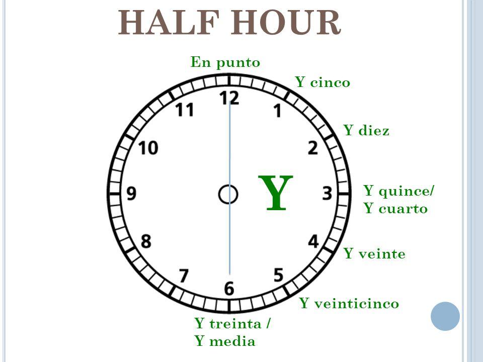 Printables Que Hora Es Worksheet images of que hora es worksheet answers for kids vintagegrn