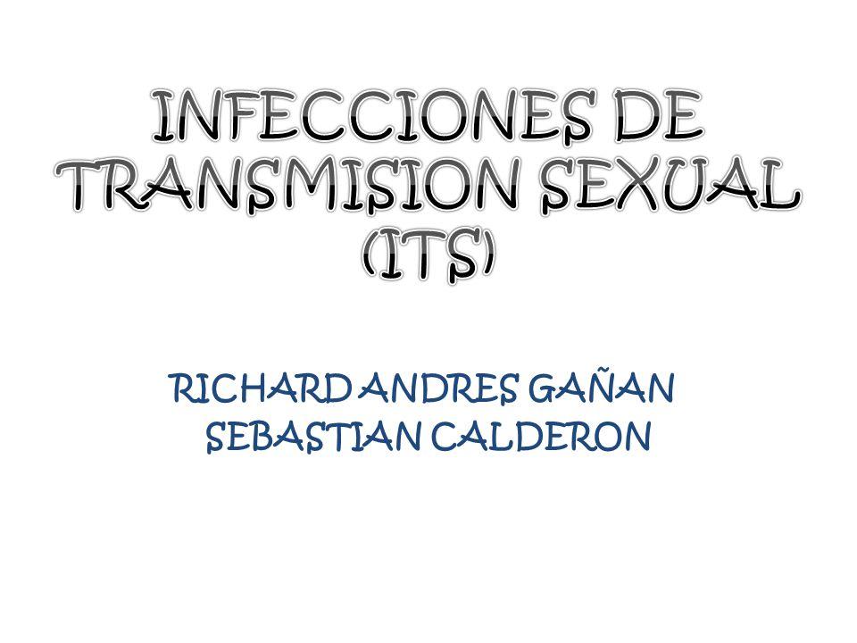 INTRODUCCIÓN: 1.Prevención 1.1. Sexo Con Protección 1.2.