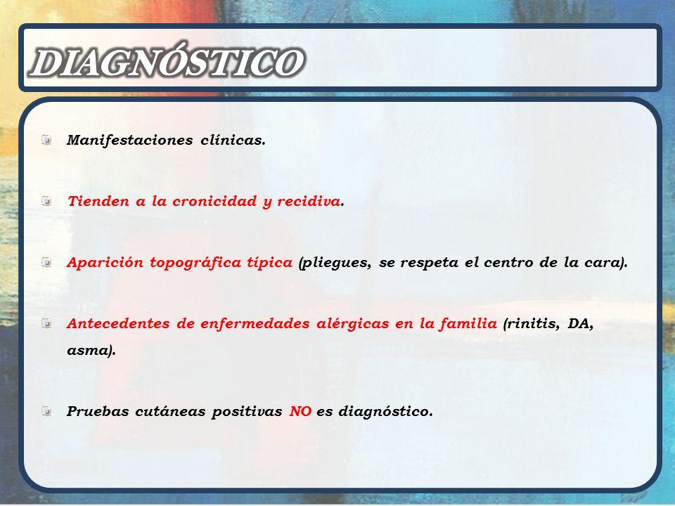EVITAR JABÓN, DETERGENTES, PISCINAS, SOL, ROPA DE ALGODÓN.