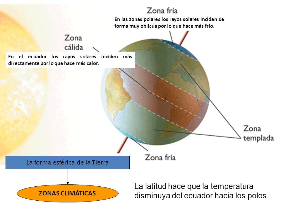 ecuador estudio distancia: