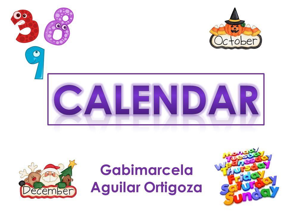 Gabimarcela Aguilar Ortigoza