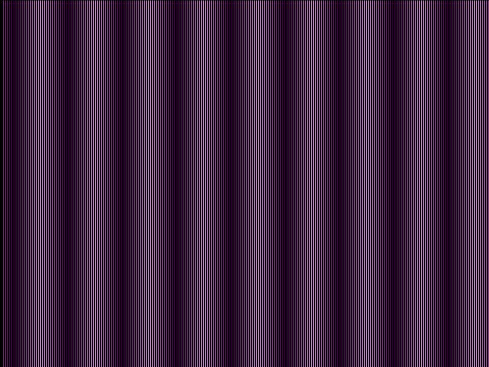 EL SUJETO Es el único sintagma nominal cuyo núcleo concuerda con el verbo en número y personas Instrucciones para buscar un sujeto El sujeto nunca lleva preposición Los únicos pronombres que pueden ser sujeto son los pronombres personales También pueden funcionar como pronombre usted y ustedes Nunca pueden ser sujeto a mi o me.