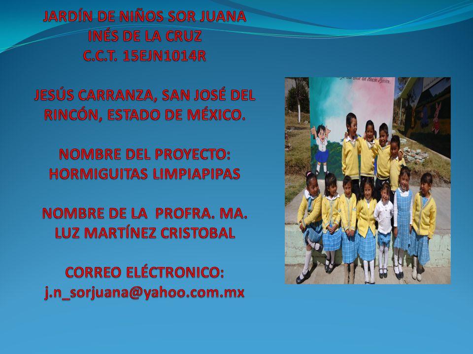 ETAPA 1: SIENTE PROBLEMATICAS QUE AFECTAN NUESTRO ENTORNO DESINTEGRACIÓN FAMILIAR VIOLENCIA INTRAFAMILIAR DESEMPLEO DESNUTRICIÓN ALCOHOLISMO CONTAMINACIÓN AMBIENTAL MADRES SOLTERAS