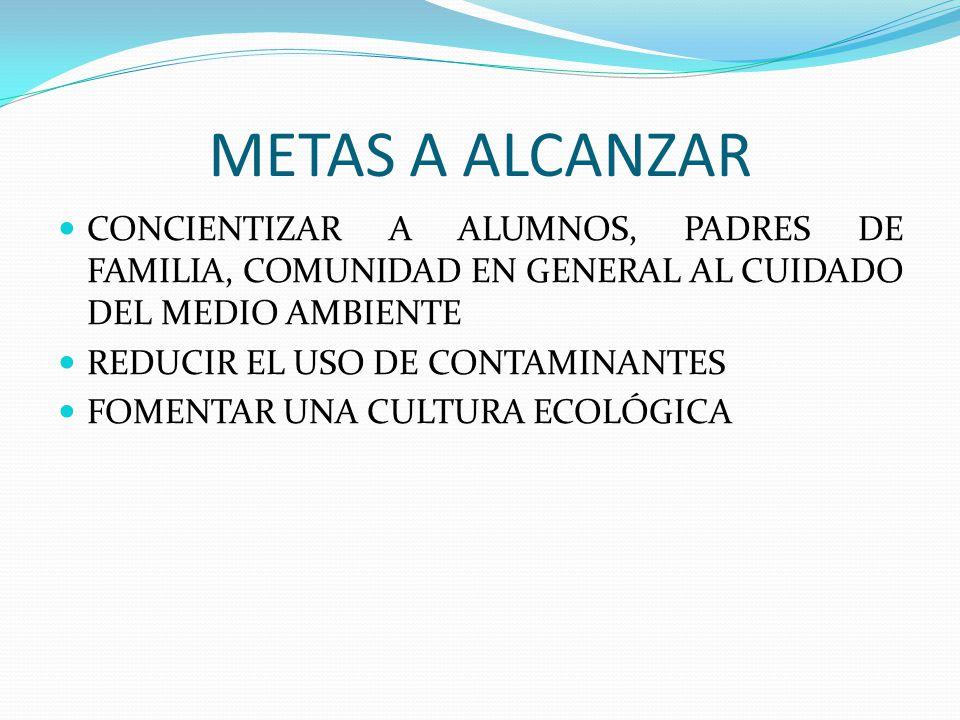 ETAPA 3: HAZ PLAN DE TRABAJO ACTIVIDADRESPONSABLE LUGARRECURSOSFECHA RECOGER BASURADOCENTEJESUS CARRANZA MATERIALES Y HUMANOS ENERO CLASIFICACIÓN DE BASURA DOCENTEJARDÍN DE NIÑOS HUMANOS Y MATERIALES FEBRERO RECICLAR LA BASURA DOCENTEJARDÍN DE NIÑOS MATERIALES Y HUMANOS MARZO CONFERENCIA SOBRE EL RECICLADO DE BASURA DOCENTEJARDÍN DE NIÑOS MATERIALES Y HUMANOS ABRIL