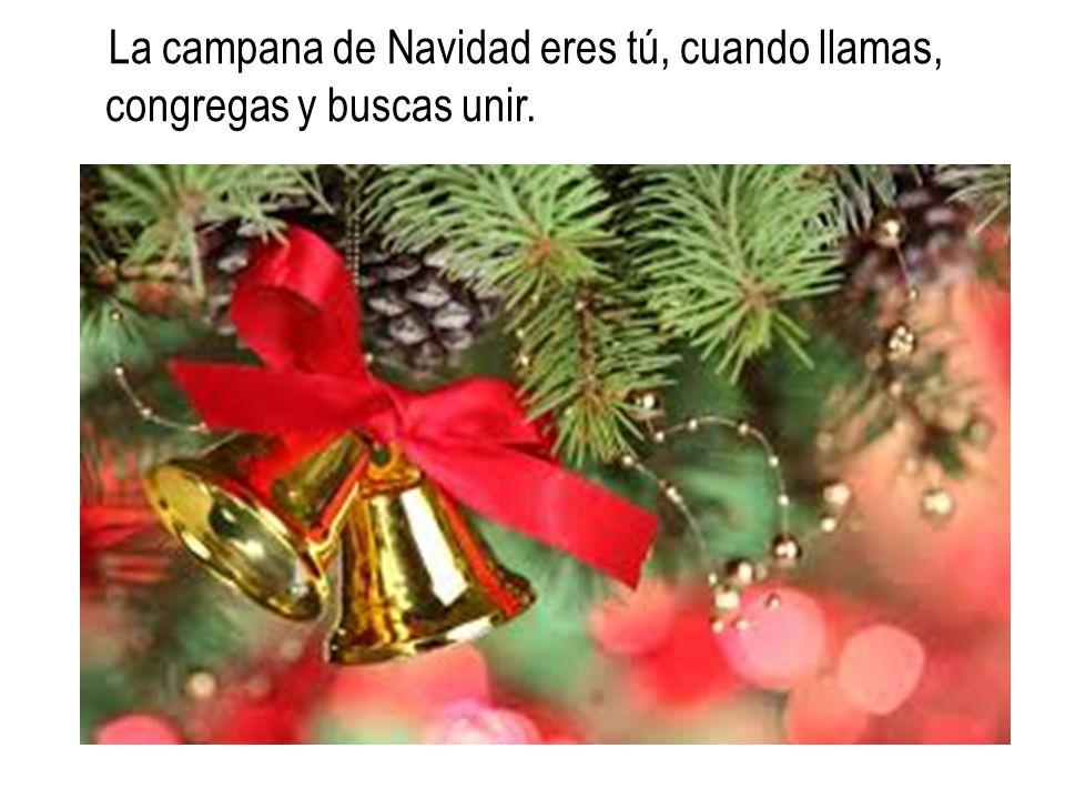 Una muy Feliz Navidad para todos los que se parecen a la Navidad . Papa Francisco