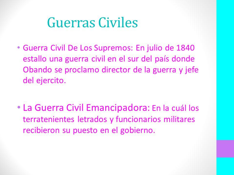 gobierno civil granada: