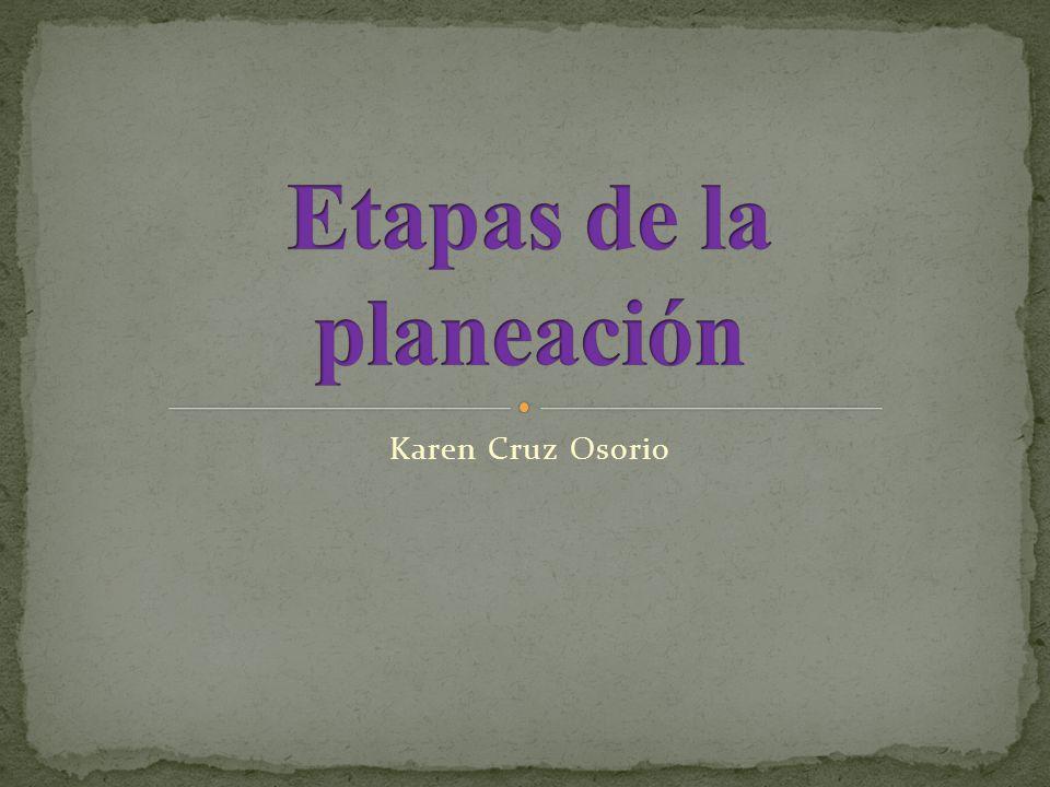 Karen Cruz Osorio