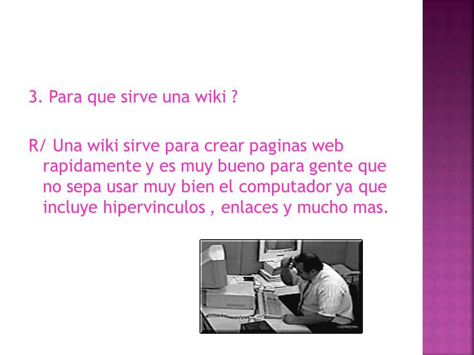 "La presentaci�n ""Melanie Alvarez Chica 10-A. PREGUNTA 1 PREGUNTA 2 ..."