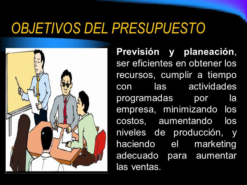 COMO UTILIZAR EL FLUJO DE CAJA Según su elaboración, puede ser mensual, semanal, diario, según la necesidad Permite saber si con la inversión se logrará que el proyecto sea viable.