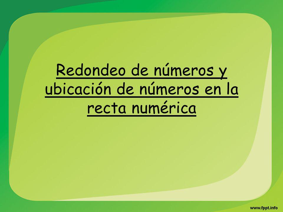 4.200 4.210 4.220 4.230 4.240 4.250 4.260 4.270 4.280 4.290 4.300 4.310 Haz click en el punto donde se encuentra aproximadamente el número 4.258 1