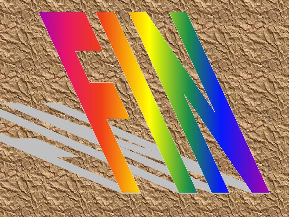 Clasificación De Los Cuadriláteros CUADRILÁTEROSCUADRILÁTEROS PARALELOGRAMOS TRAPECIOS TRAPEZOIDES (Tienen sus lados Opuestos paralelos) (Únicamente tiene Paralelas sus bases) (No tiene lados Paralelos) RECTÁNGULOS ROMBO ROMBOIDE RECTANGULAR ISÓSCELES ESCALENO SIMÉTRICO ASIMÉTRICO CUADRADO CUADRILONGO(4 ángulos rectos) (4 lados iguales) (lados opuestos iguales) (4 lados iguales, 2 ángulos agudos, 2 ángulos obtusos) (lados opuestos iguales, 2 Ángulos agudos 2 obtusos) (2 ángulos rectos) (2 lados iguales) (lados diferentes, no tine Ángulos rectos) (tiene sus lados iguales 2 A 2 y una de sus diagonales es eje de simetria (no tiene lados iguales, ni ejes de simetría)