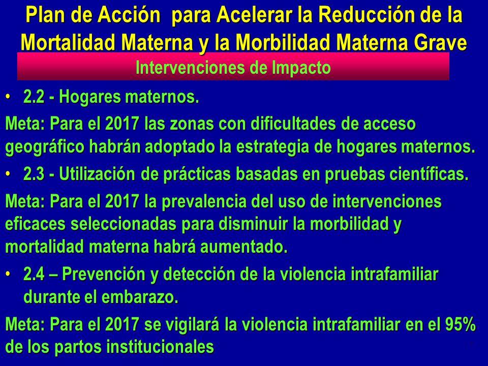 el centro latinoamericano salud y mujer: