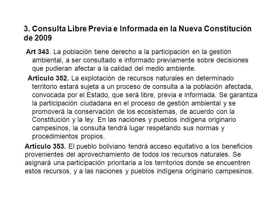 la ley 18 1991:
