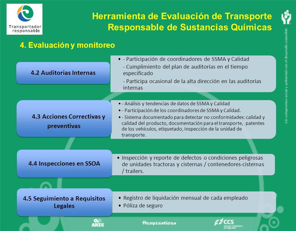 Vinculación al Programa Empresa Transportista Afiliada RI Automáticamente ingresa al Programa y se le aplica la herramienta sin generarles un costo adicional.