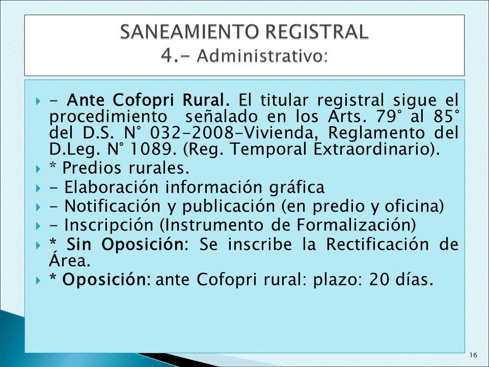 informacion oposicion catastro: