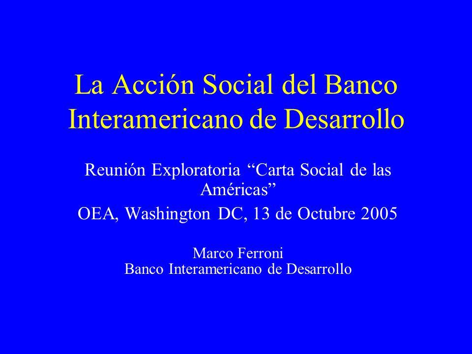18 de octubre de 2005: