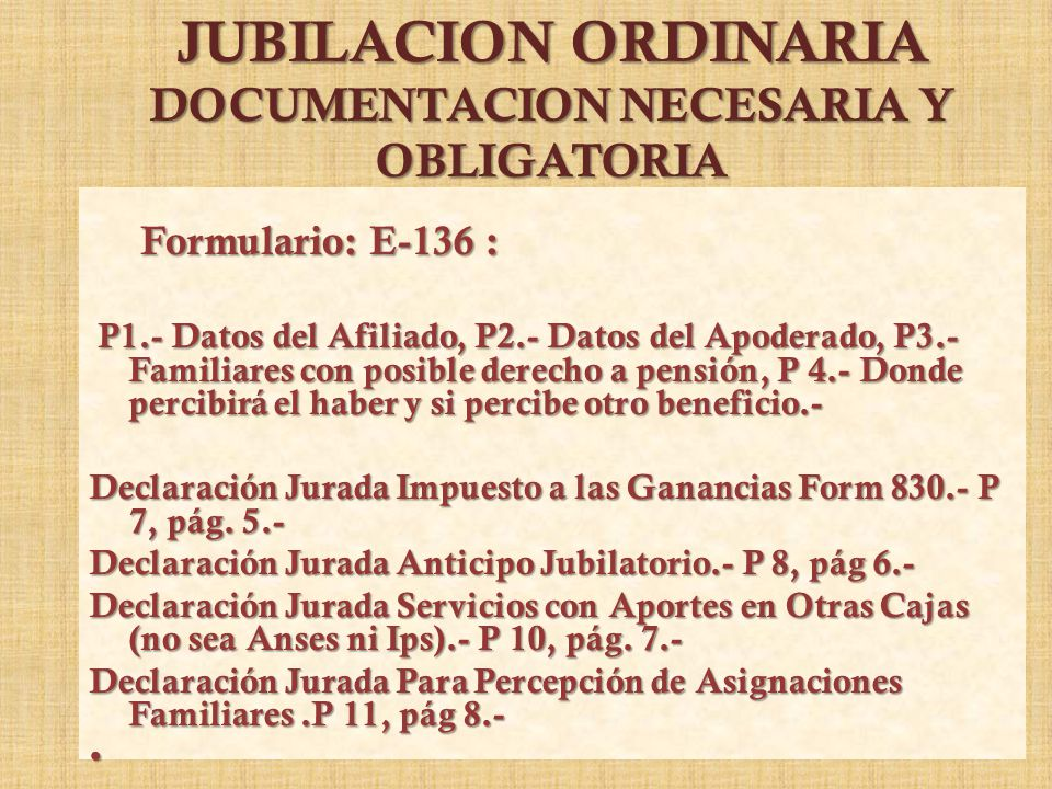DERECHO PREVISIONAL REGIMEN PROVINCIA DE BUENOS AIRES I.P.S DRA MARIA MARTA GATTARI GUERREIRO