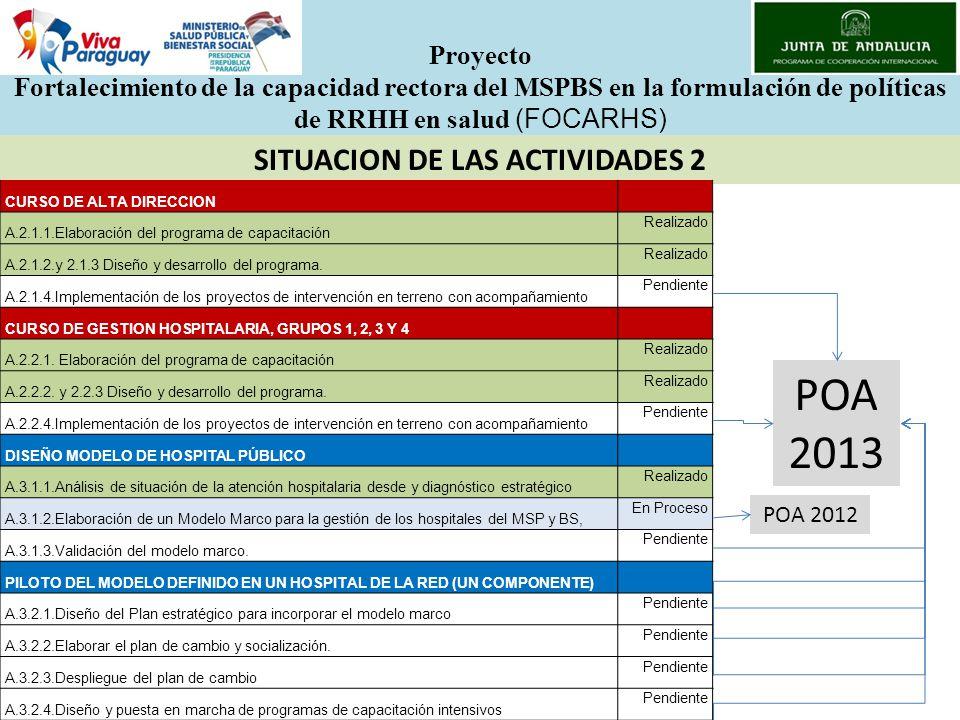 Justia Bolivia Nacionales Ley De Bolivia   MEJOR CONJUNTO DE FRASES
