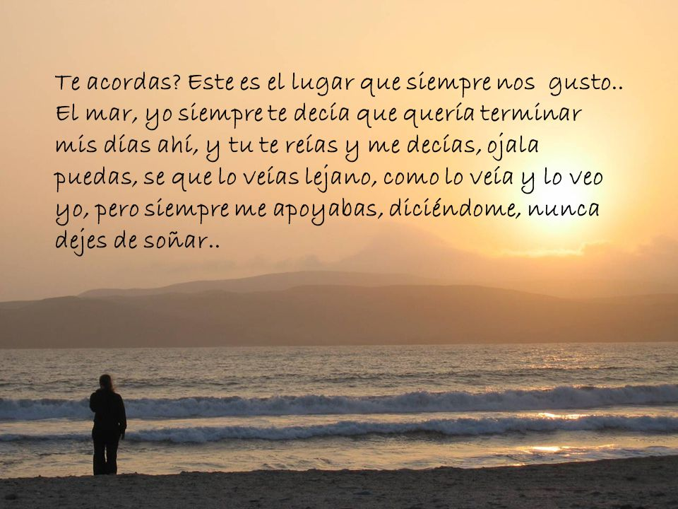 """La presentaci�n """"23/08/2015 11:54:39 Autom�tico. No se cuando ..."""
