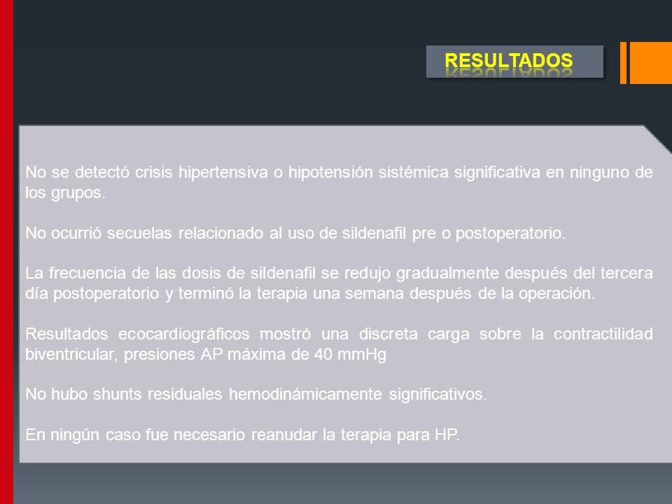 ASOCIACIÓN CARDIOVASCULAR CENTROCCIDENTAL CENTRO CARDIOVASCULAR ...