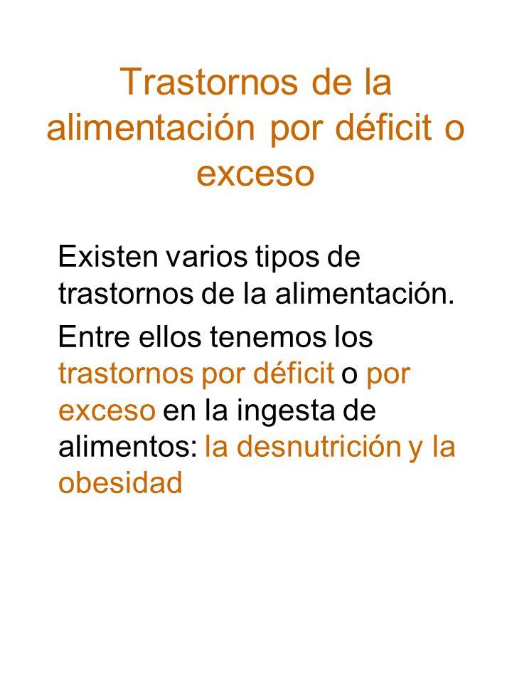 Medida de la circunferencia abdominal La acumulación de grasa abdominal es un factor de riesgo independientemente del peso y la estaura.