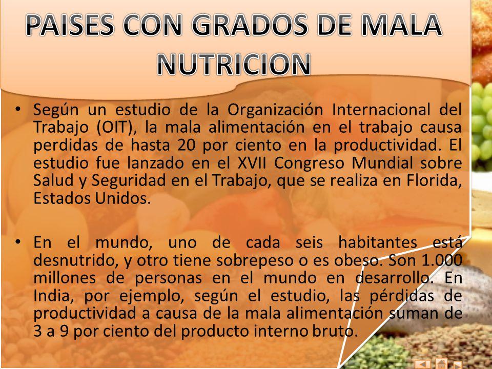 La pirámide alimenticia es un recurso didáctico que se propone como guía dietética para la población o un sector de la población (niños, adultos jóvenes, ancianos, etc.).