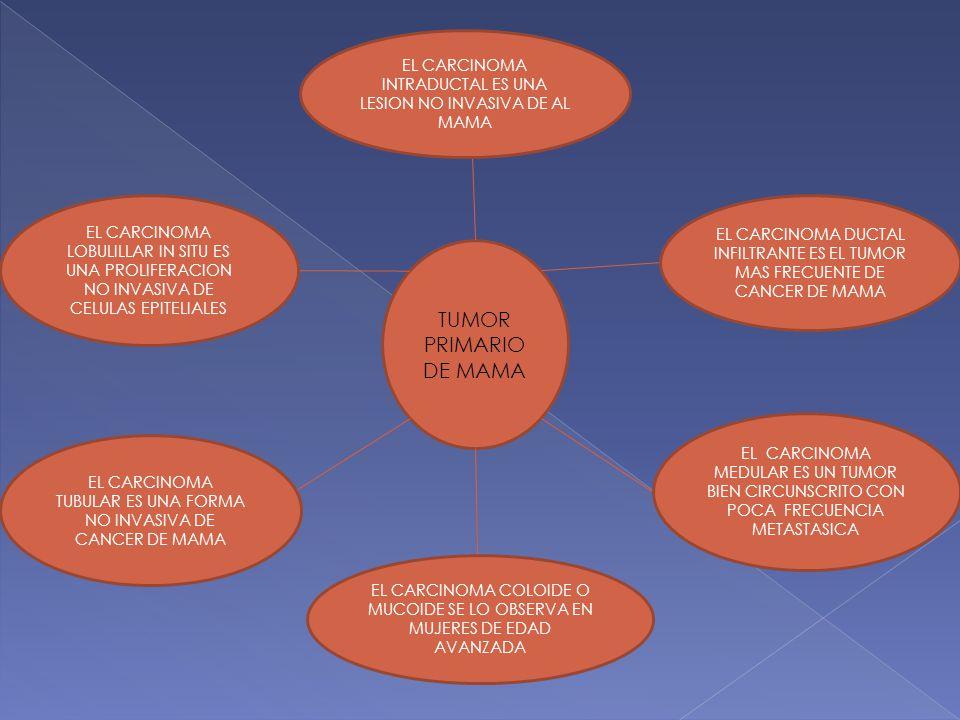  10. EMBOLIZACION.- CONSISTE EN TAPAR LOS VASOS SANGUINEOS. ( ARTERIAS O VENAS )