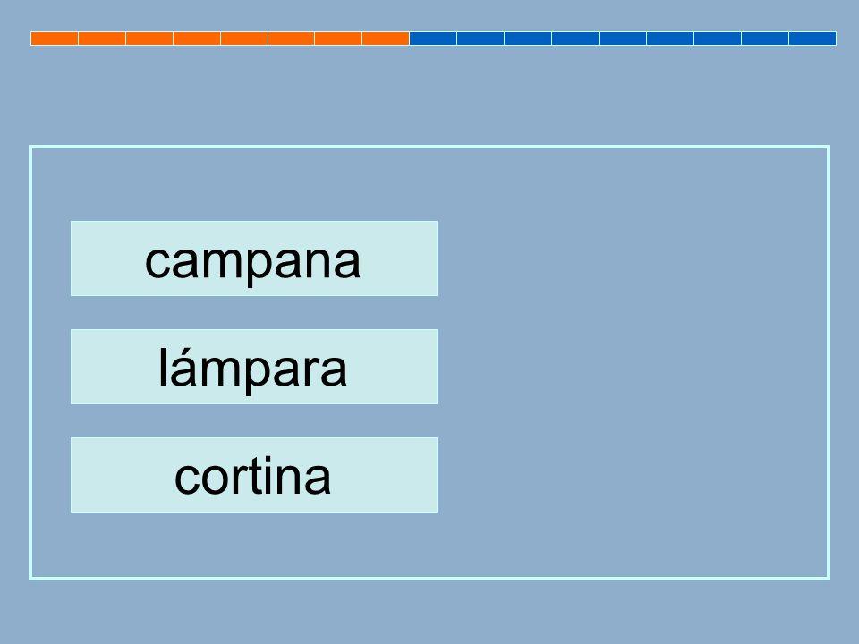 carretilla zapatilla zapatería
