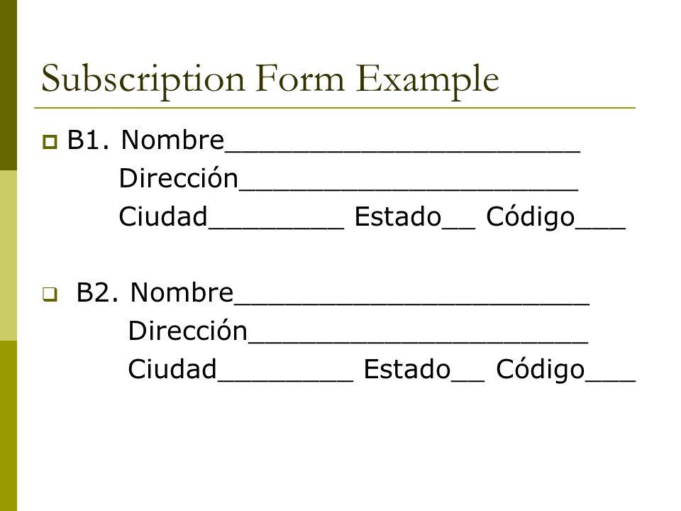 ¿De dónde eres.Use with the same people as ¿Cómo te llamas.
