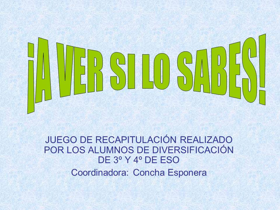 P9P9.-¿Cuántas comunidades autónomas hay en España? a)15 b)16 c)17