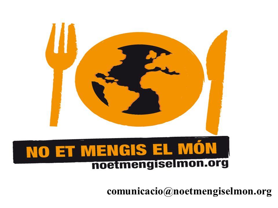 comunicacio@noetmengiselmon.org