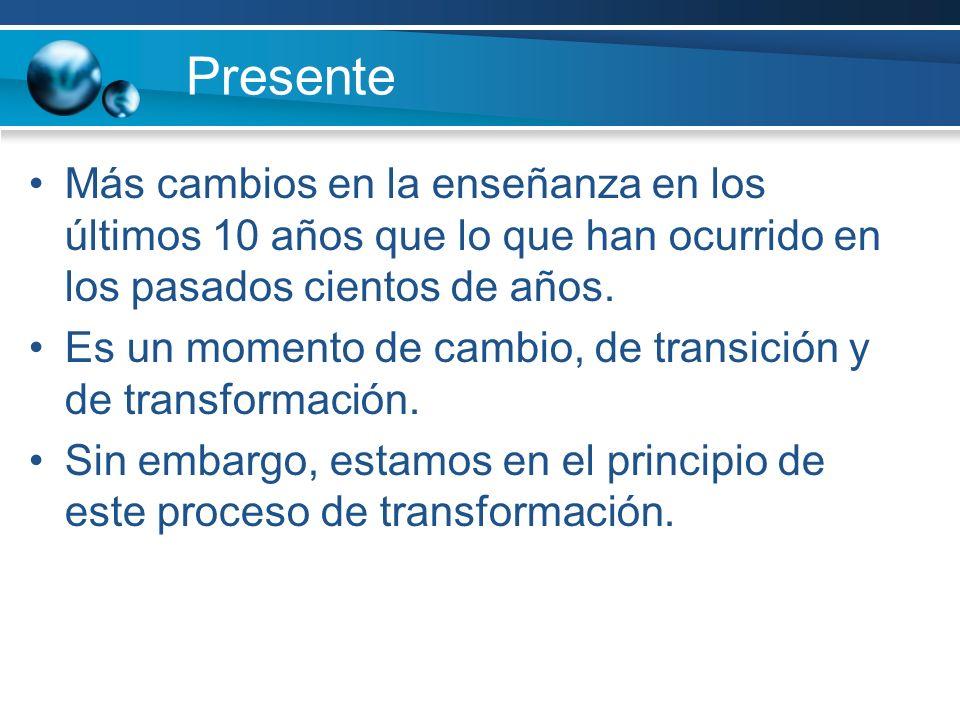 Por último: La presentación se encuentra disponible en http://www.uprm.edu/idealhttp://www.uprm.edu/ideal Correo electrónico: ideal@uprm.eduideal@uprm.edu