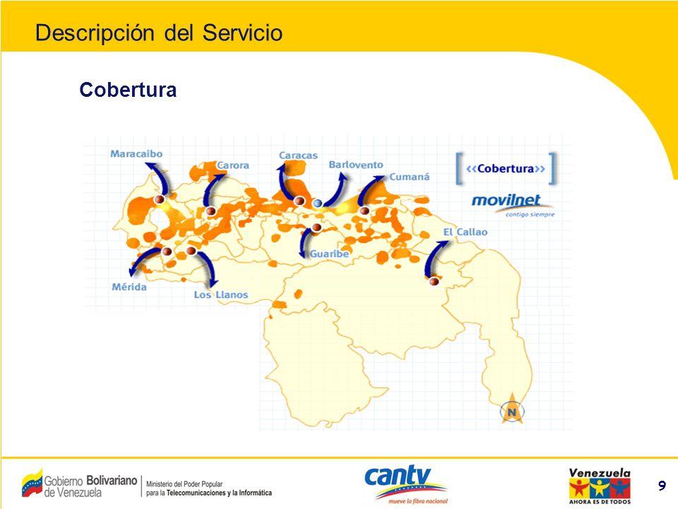 Compañía Anónima Nacional Teléfonos de Venezuela (NYSE:VNT) 30 EQUIPOS HOMOLOGADOS Modalidades del Servicio: Acceso Vía WAP MarcaModelos Amoi V810 Blackberry 7130e Kyocera KX16KX5KX160KX18 LG MD185MX7000MX800 Motorola A840C305C364E815 E816K1mL7cQ U6cV262V265V267p v323V3cV3mV510 Nokia 2355285528653205 6155616562256235 62656265 Music Phone6275 Samsung SCH-A895SCH-A915SCH-i550 Utstarcom CDM8940PPC6700 (Apache)