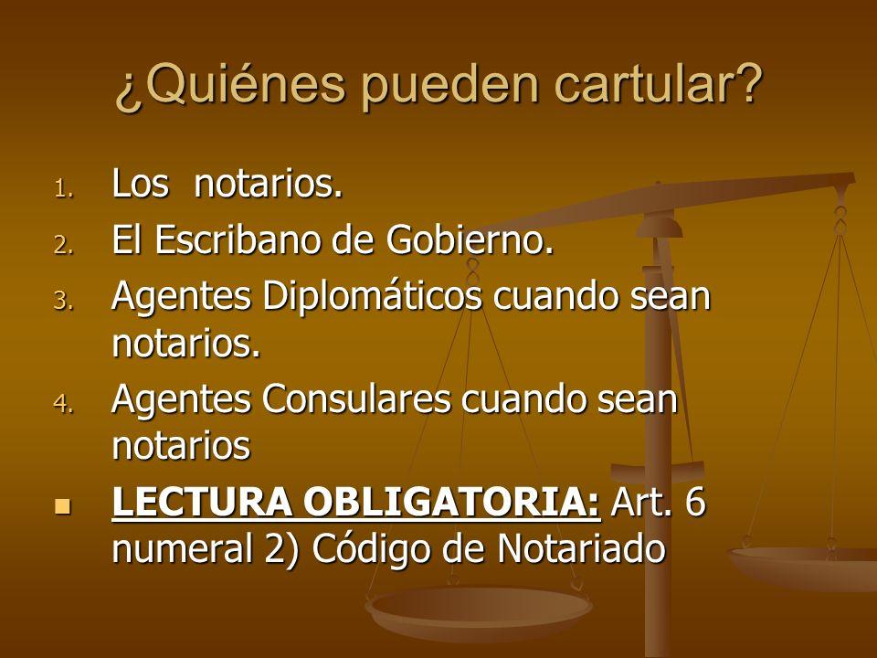 Principales Atestados Recibo de pago de apertura de protocolo.