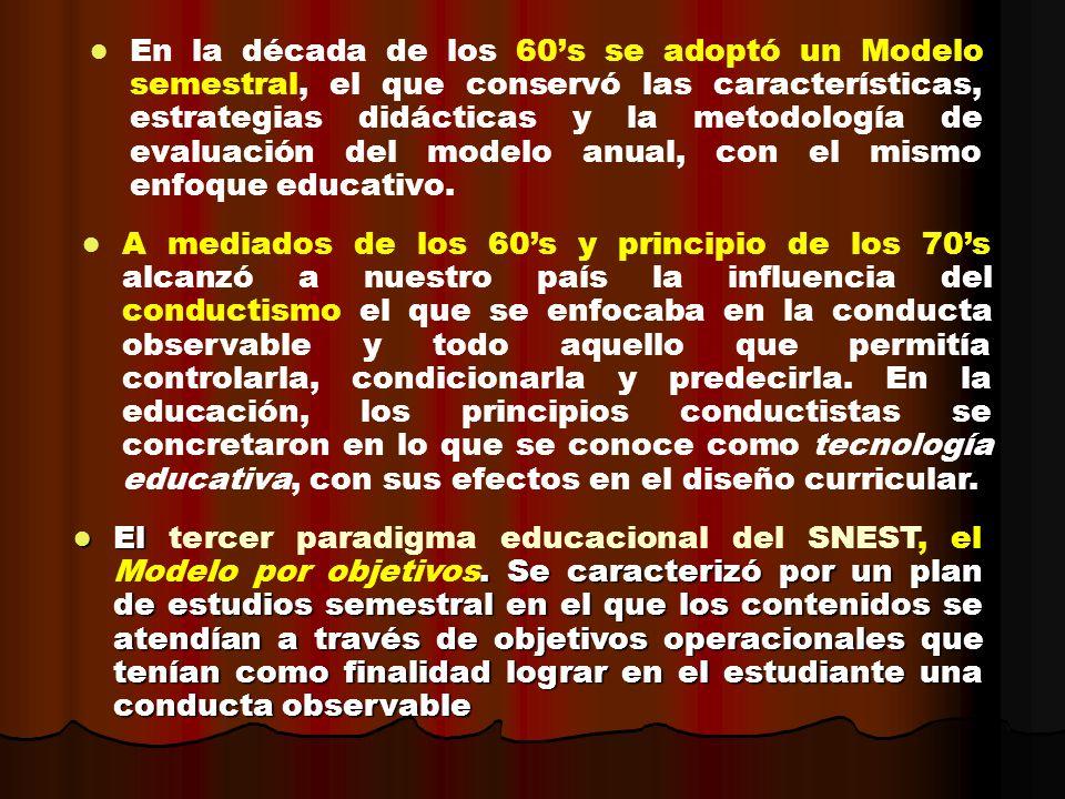 PRINCIPIOS EDUCATIVOS PARA EL ENFOQUE POR COMPETENCIAS Y LA PLANEACIÓN DIMENSIONES DEL SABER 1.