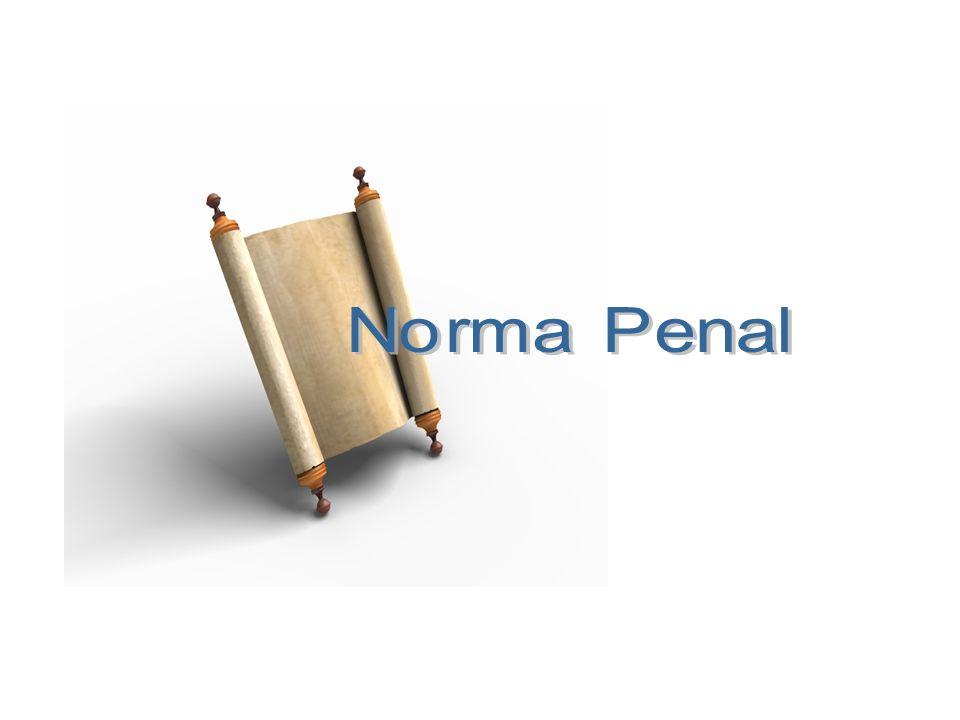 CÓDIGO PENAL FEDERAL TEXTO VIGENTE Últimas reformas publicadas DOF 30-06-2006 Artículo 1o.- Este Código se aplicará en toda la República para los delitos del orden federal.