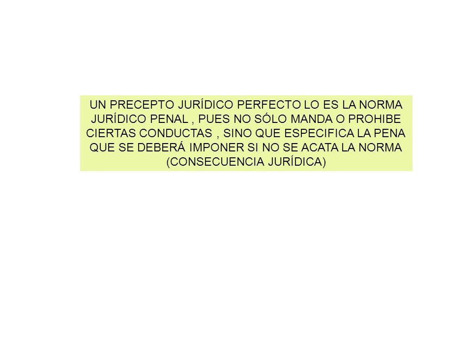 Artículo 6o.- Cuando se cometa un delito no previsto en este Código, pero sí en una ley especial o en un tratado internacional de observancia obligatoria en México, se aplicarán éstos, tomando en cuenta las disposiciones del Libro Primero del presente Código y, en su caso, las conducentes del Libro Segundo.