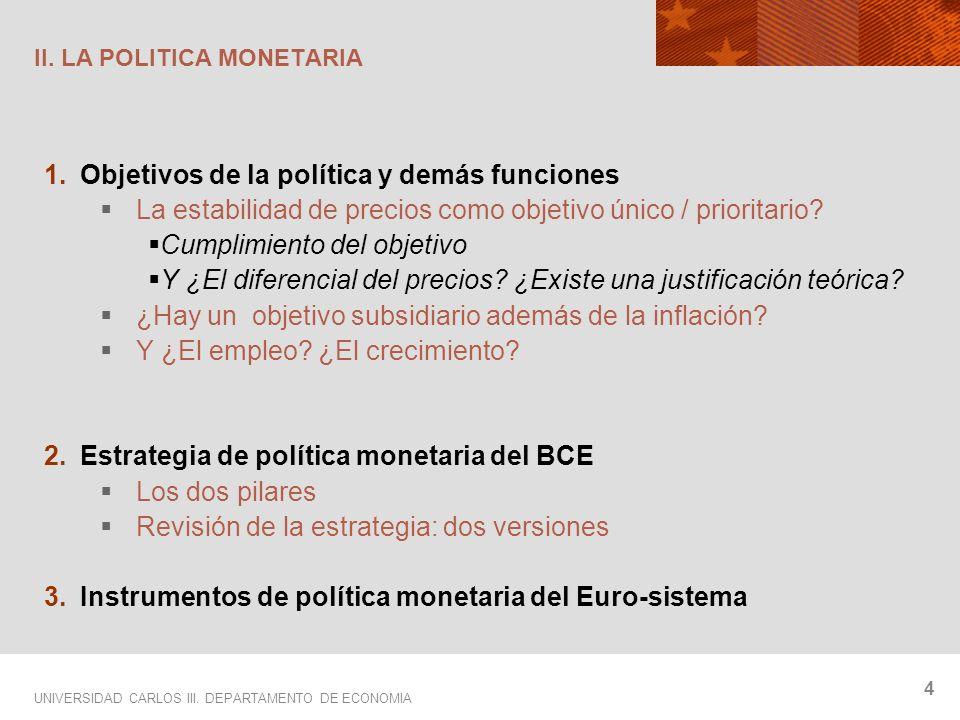 España es uno de los países donde circulan más billetes de 500 euros ¿Razones.
