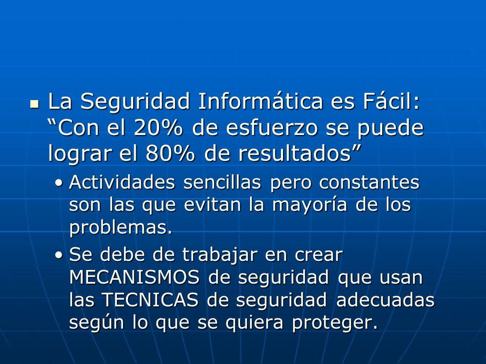 INTERRUPCION INTERRUPCION El mensaje no puede llegar a su destino, un recurso del sistema es destruido o temporalmente inutilizado.