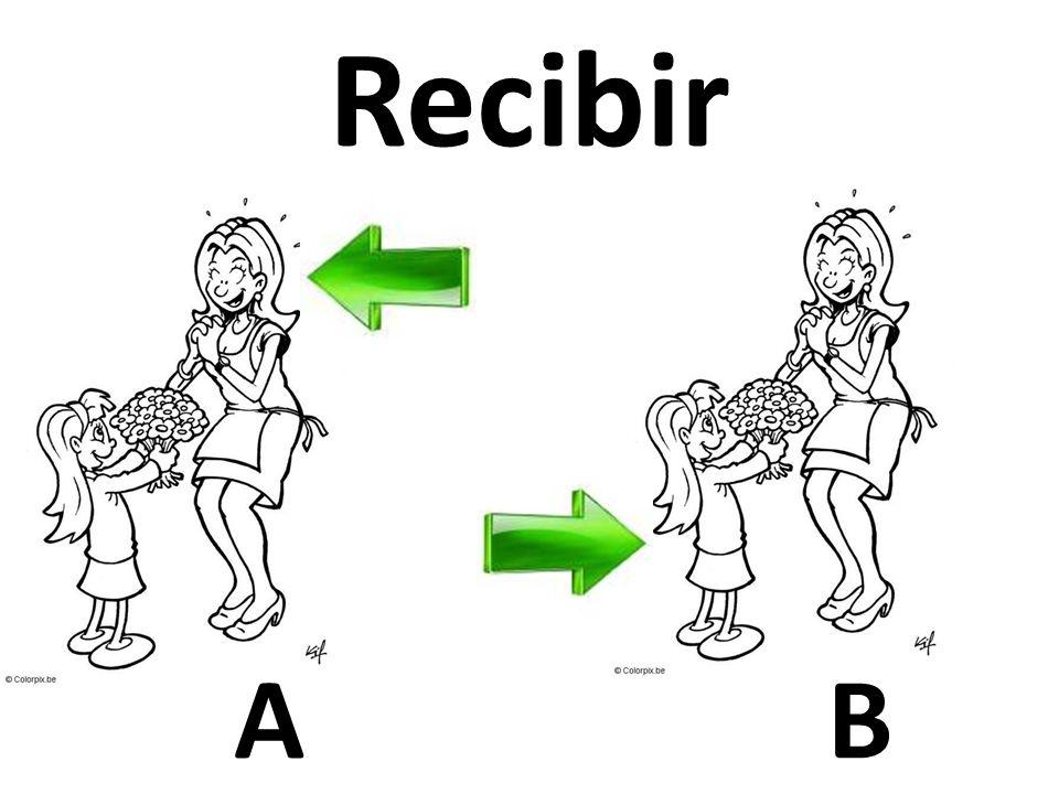 AB Recibir