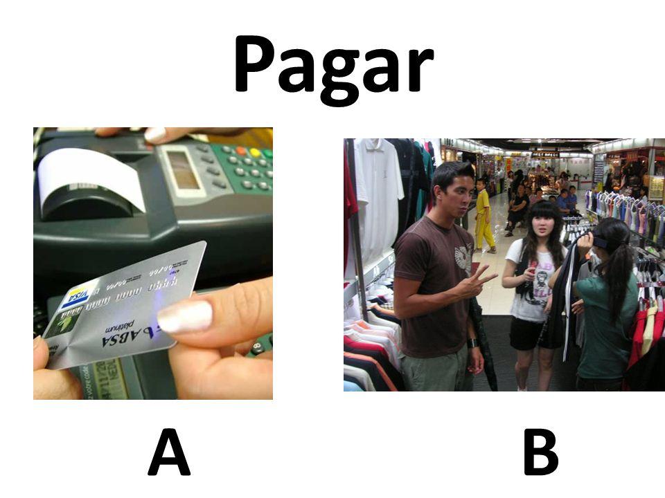 AB Pagar