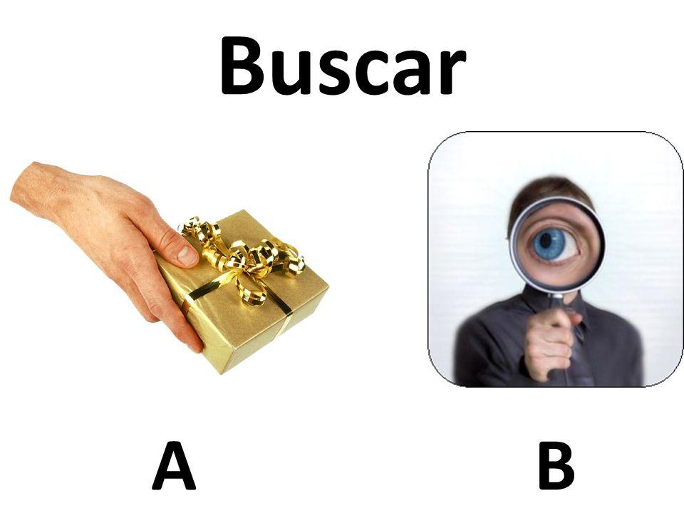 AB Buscar